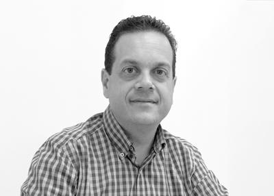 Vicente Calatrava